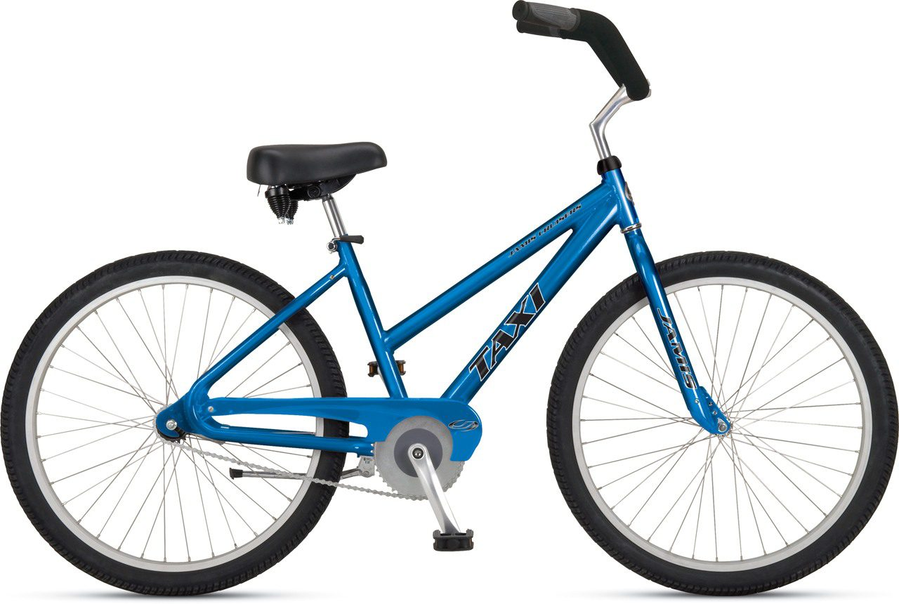 Bicycle Adult 56
